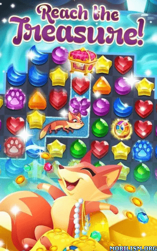 Trucchi Genies & Gems APK Android