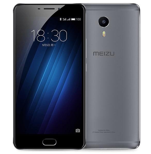 Meizu-M3-Max-3