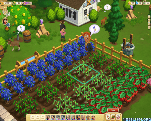trucchi-farmville-2-android-chiavi-infinite-illimitate