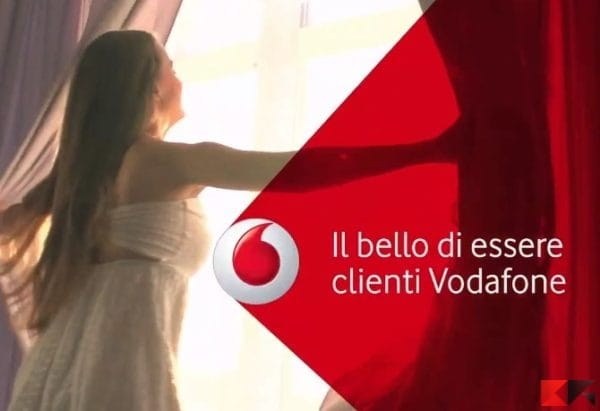 vodafone-domeniche-regalo-600x411