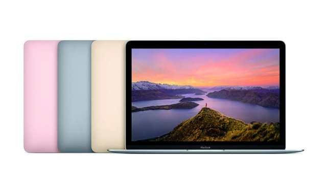 apple-presentera-i-nuovi-macbook-pro-2016-il-27-ottobre