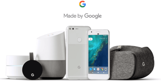 google-home-wifi-pixel-chromecast-daydreams