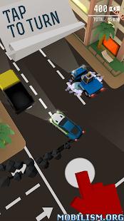 trucchi-drifty-chase-android-soldi-infiniti-illimitati