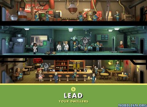 trucchi-fallout-shelter-android-tappi-cibo-acqua-mangiare-energia-infiniti-illimitati