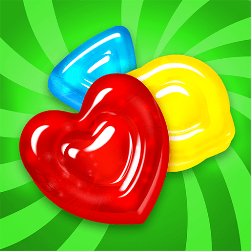 trucchi-gummy-drop-ios-iphone-ipad-soldi-infiniti-illimitati