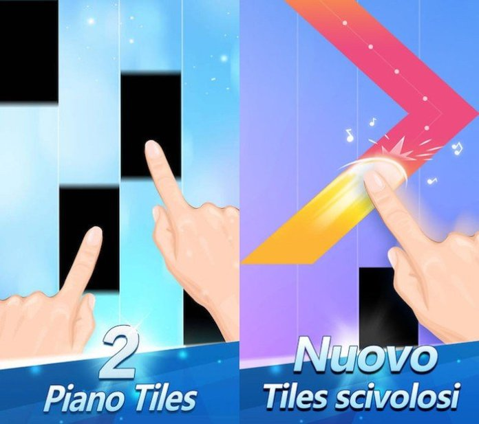 trucchi-piano-tiles-2-ios-iphone-ipad-diamanti-infiniti-illimitati