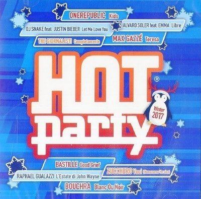 hot-party-winter-2017