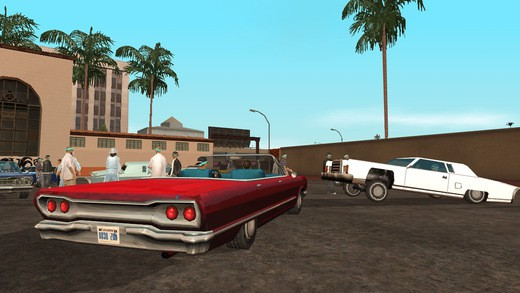 trucchi-grand-theft-auto-san-andreas-iphone-ipad-soldi-infiniti-illimitati