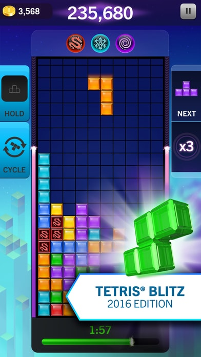 trucchi-tetris-blitz-2016-edition-iphone-ipad-soldi-infiniti-illimitati