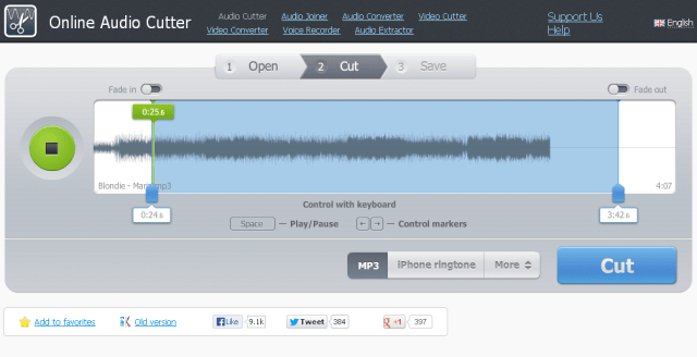 mp3-cutter_online