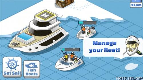 trucchi-nautical-life-android-soldi-e-gemme-infiniti-illimitati