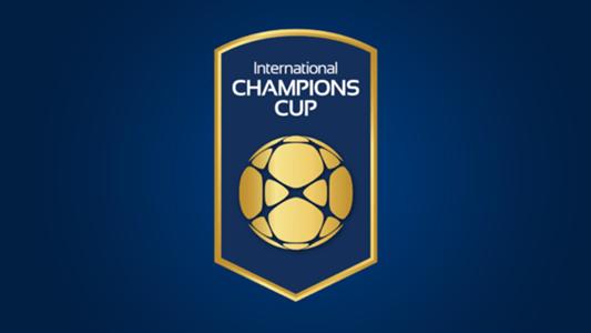 Milan-Borussia Dortmund, le dichiarazioni di Montella