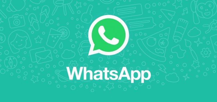 whatsapp vietato minori 16 anni