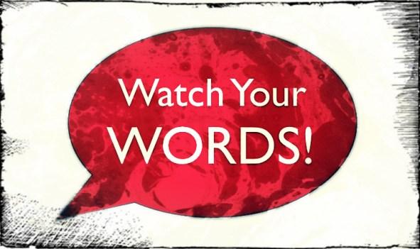https://i2.wp.com/www.yourlifeyourway.net/wp-content/uploads/2012/11/Wordcreateworld.jpg?resize=591%2C351