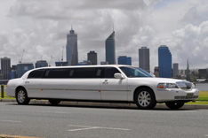 city-limo