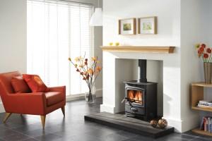 chimney sweep wolverhampton 16-07-2009 12-22-08 2362x1573