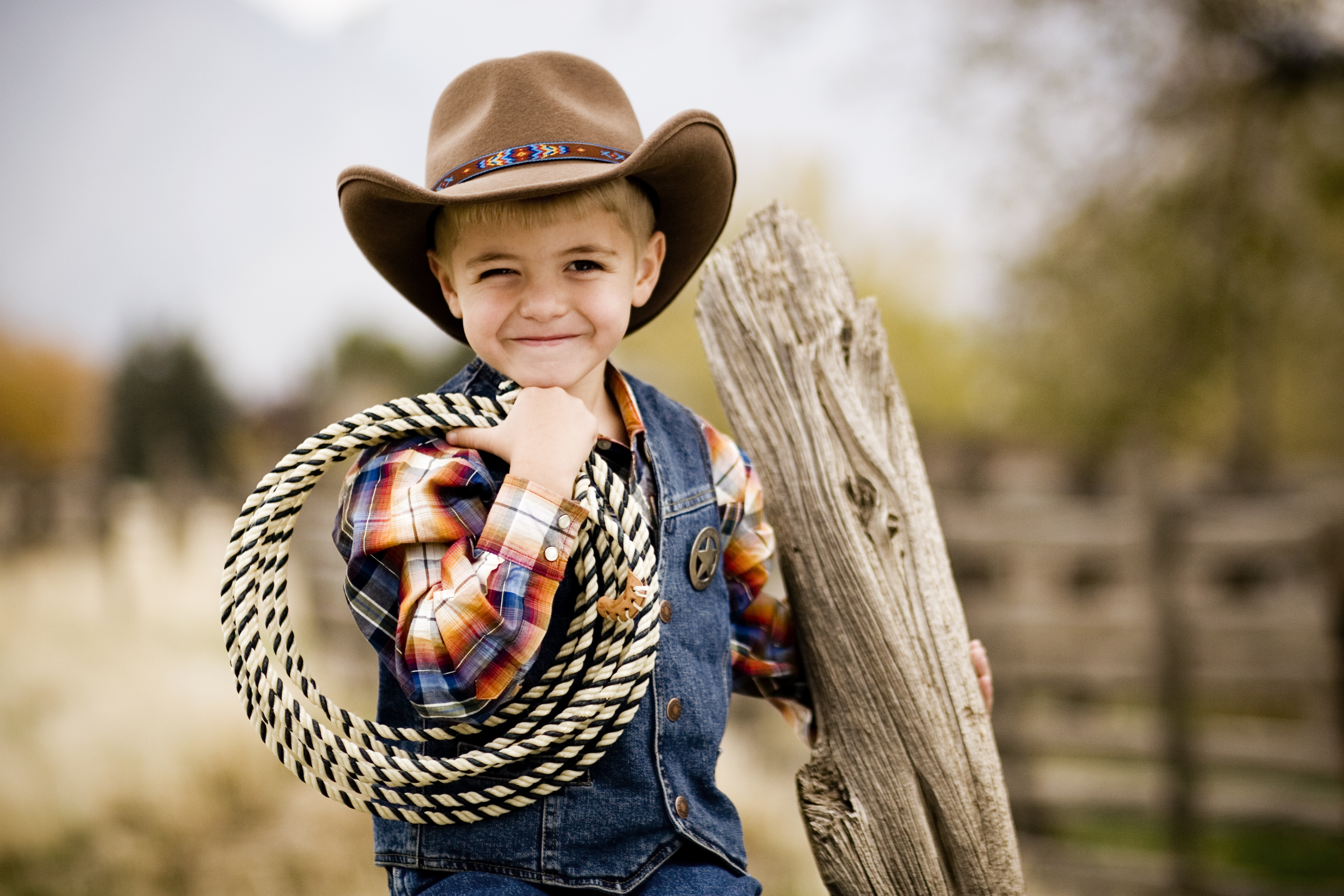 Howdy Partner The Wild West Is Coming To Frosts This Summer