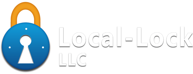 Local-Lock LLC