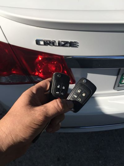 car key replacement service Local Lock LLC