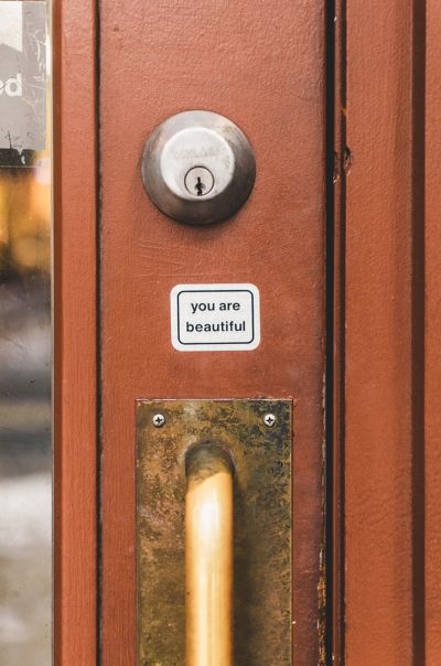Burglar proof your home with a deadbolt lock