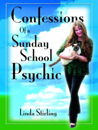 confession-sunday-school-cover04-CMYK