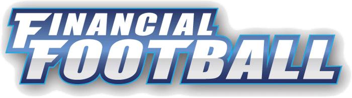 Financial Football