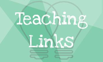 Teaching Links