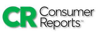 consumer reports online