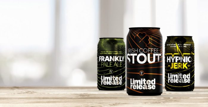 limited-cans3
