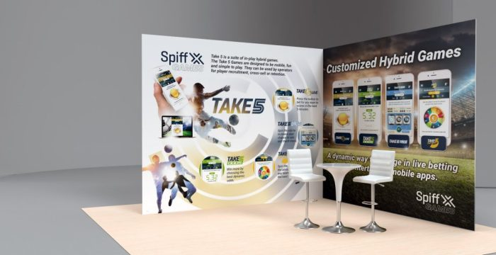 spiffbet-tradeshow