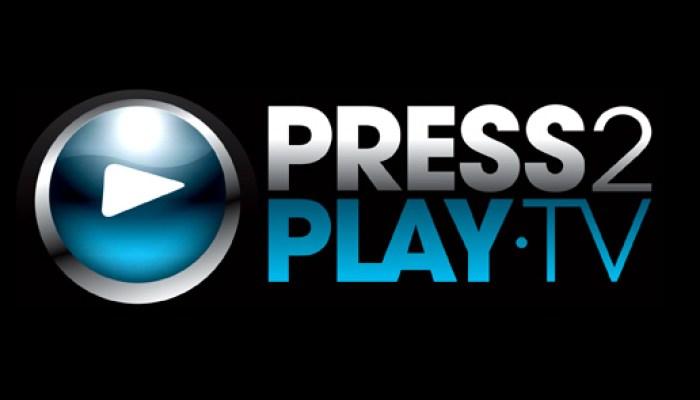 press2play-blk