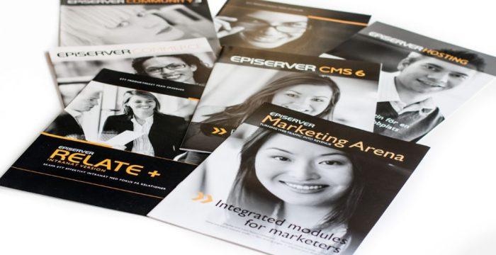 EPi-folders