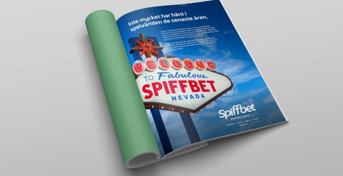 spiffbet-annons