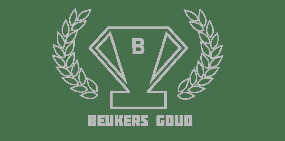 Beukers