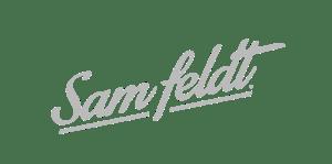 Sam Feldt Merchandise