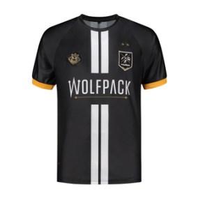 sportshirt-wolfpack_front(vrijstaand)