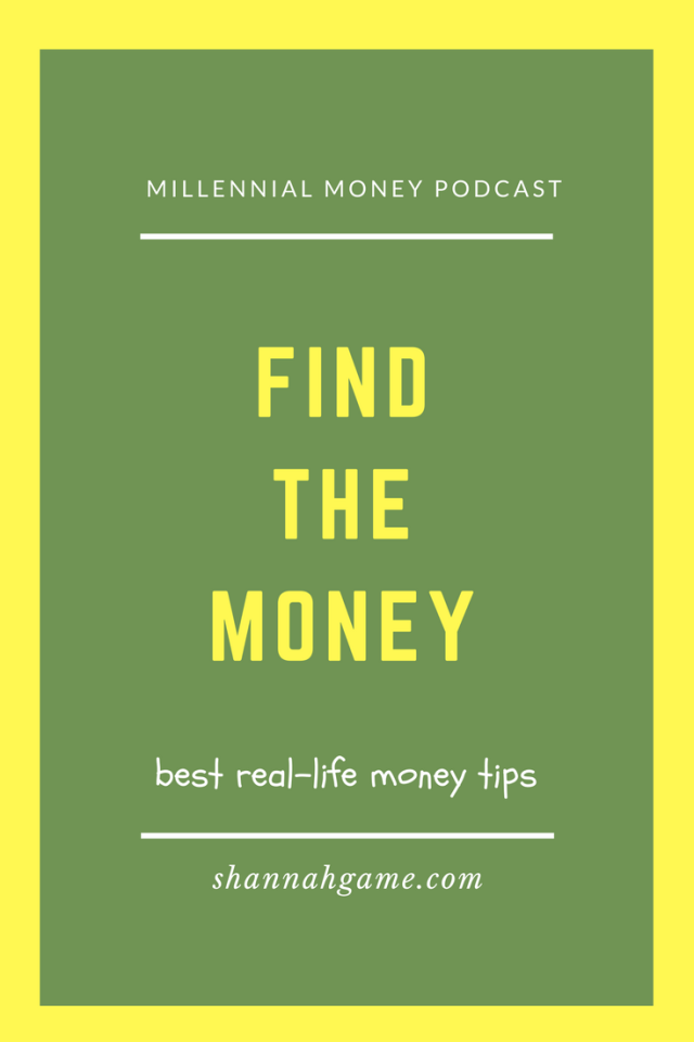 Money tips are a dime a dozen, but here are a few tips that real-life people actually use to better their money situation.