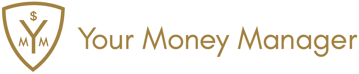 Your Money Manager