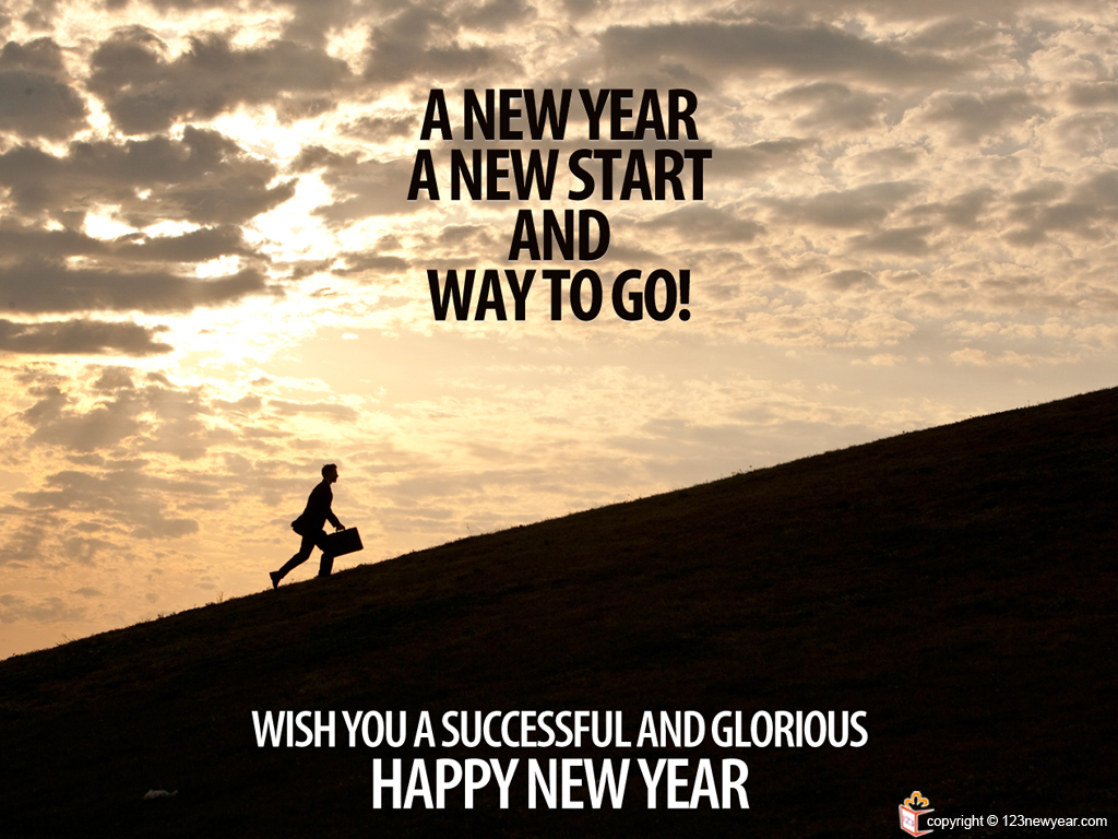 Image result for happy new years quotes inspirational