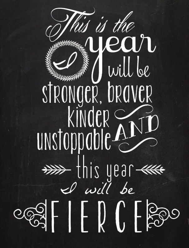 Happy New Year 2016 Motivational Messages And Inspirational Quotes