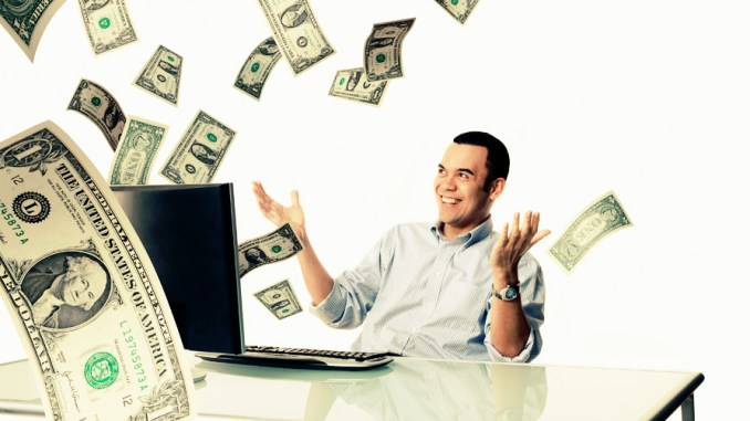 how-to-make-money 1