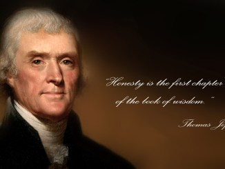 Thomas Jefferson, quotes, quote, sayings, interesting, funny, speech, quotation, quotations