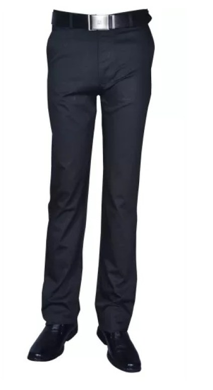 corporate-dressing-for-men-trouser