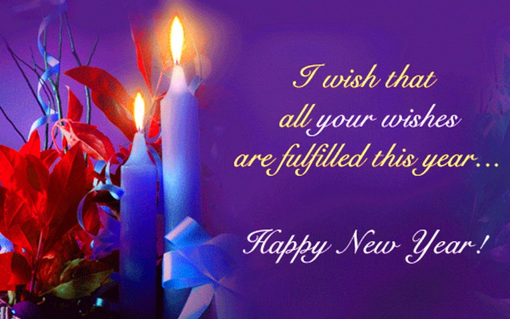 Happy New Year 2017 Quotes Wishes Messages Images Sms And Greetings