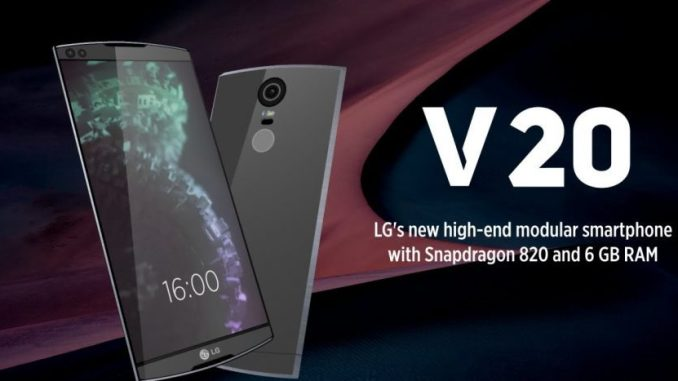 LGV20