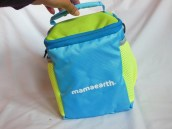 Mama Earth Baby Products - bag