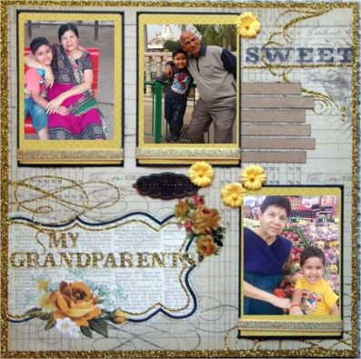 Top 5 Activities to #LoveJatao on Grandparents Day