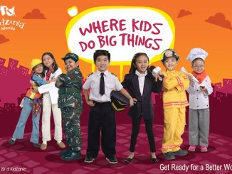 Kidzania – Where Curiosity Shapes Dreams3