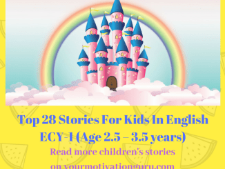 Bedtime Stories, Bedtime Stories For Kids , Children Stories, Children Stories With Morals, English Story For Kids, Fairy Tales, Kids Moral Stories, Moral Stories, Moral Stories For Children, Moral Stories For Kids, Short Stories, Short Stories For Kids, Stories For Kids In English, Very Short Stories For Kids.