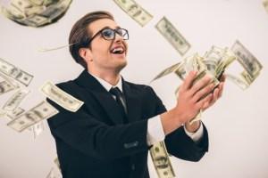 make money through amazon associates affiliate program